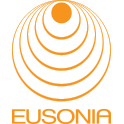 EUSONIA Records